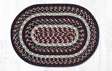 Cotton Braided Placemats